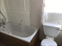 ABI Chatsworth 2 bed. 2 bath near Torrevieja (7)