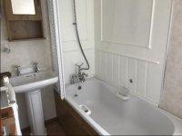 ABI Chatsworth 2 bed. 2 bath near Torrevieja (9)
