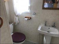 ABI Chatsworth 2 bed. 2 bath near Torrevieja (10)