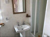 ABI Chatsworth 2 bed. 2 bath near Torrevieja (8)