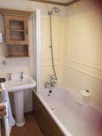 ABI Chatsworth 2 bed. 2 bath near Torrevieja (11)