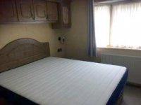 ABI Chatsworth 2 bed. 2 bath near Torrevieja (12)
