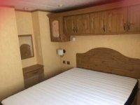 ABI Chatsworth 2 bed. 2 bath near Torrevieja (13)
