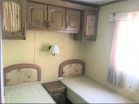 ABI Chatsworth 2 bed. 2 bath near Torrevieja (26)