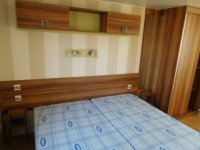 For sale in torrevieja 23 995 rs1288 for Handicap accessible mobile homes for sale