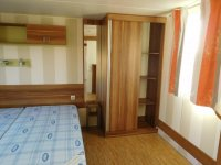 Wheelchair Accessible mobile home in Spain (12)