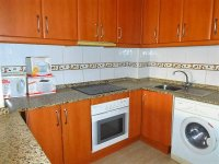 LL983 1 Bed San Miguel Apartment (3)