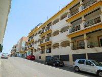 LL983 1 Bed San Miguel Apartment (19)