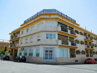 LL983 1 Bed San Miguel Apartment (16)