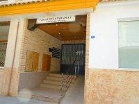 LL983 1 Bed San Miguel Apartment (17)