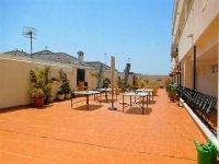 LL983 1 Bed San Miguel Apartment (15)