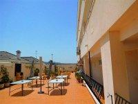 LL983 1 Bed San Miguel Apartment (18)