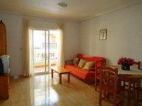 LL983 1 Bed San Miguel Apartment (0)