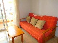 LL983 1 Bed San Miguel Apartment (1)