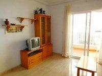 LL983 1 Bed San Miguel Apartment (2)