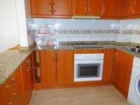LL983 1 Bed San Miguel Apartment (4)