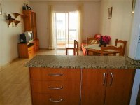 LL983 1 Bed San Miguel Apartment (5)