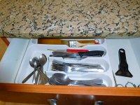 LL983 1 Bed San Miguel Apartment (7)