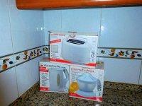 LL983 1 Bed San Miguel Apartment (6)