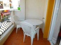 LL983 1 Bed San Miguel Apartment (9)
