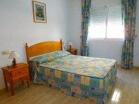 LL983 1 Bed San Miguel Apartment (10)