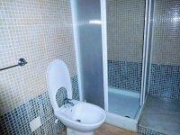 LL983 1 Bed San Miguel Apartment (11)