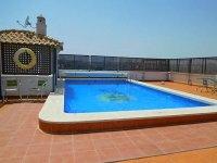 LL983 1 Bed San Miguel Apartment (12)