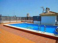 LL983 1 Bed San Miguel Apartment (13)