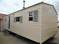 RS1286 Excutive 8m x 4m mobile home (5)