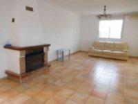 LL1114 Hondon Villa (6)