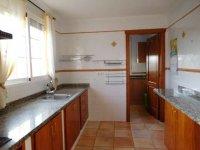 LL1114 Hondon Villa (2)
