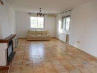 LL1114 Hondon Villa (5)