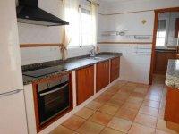 LL1114 Hondon Villa (1)