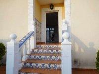 LL1114 Hondon Villa (19)
