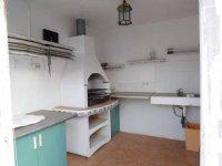 LL1114 Hondon Villa (26)