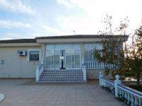 LL1114 Hondon Villa (33)