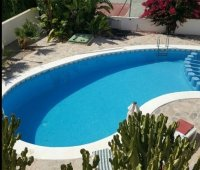 RS1291 Blue Hill Villa, villamartin (2)