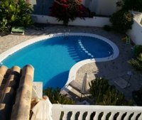 RS1291 Blue Hill Villa, villamartin (3)