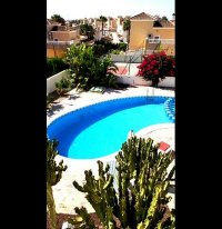 RS1291 Blue Hill Villa, villamartin (7)