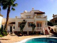 RS1291 Blue Hill Villa, villamartin (10)