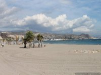 R1307 Interest free finance, Static caravan by the beach. (9)