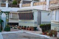 R1307 Interest free finance, Static caravan by the beach. (1)