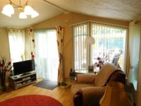 RS1301 Willerby Meridian Park Home (2)