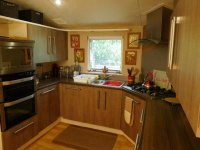 RS1301 Willerby Meridian Park Home (4)