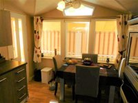 RS1301 Willerby Meridian Park Home (3)