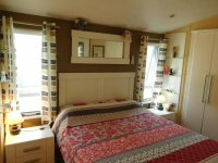 RS1301 Willerby Meridian Park Home (10)