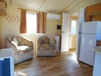 Fantastic Ridorev Ibiza Mobile home (0)