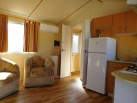 Fantastic Ridorev Ibiza Mobile home (6)