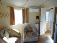 Fantastic Ridorev Ibiza Mobile home (7)
