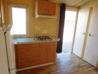 Fantastic Ridorev Ibiza Mobile home (12)
